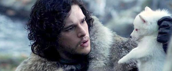 Game of Thrones: why every agile project manager has to be a man of the Night's Watch