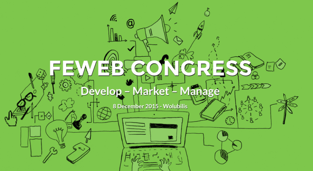 feweb congress 2015
